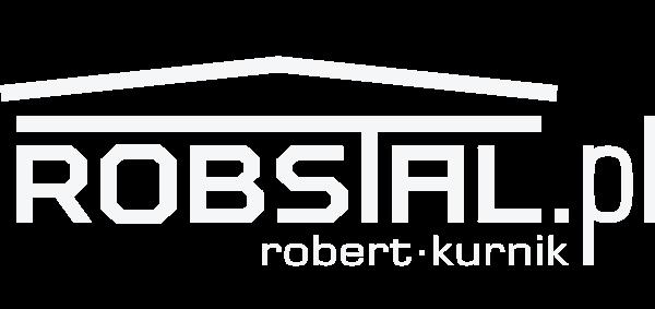 Mobilgarázsok gyártója